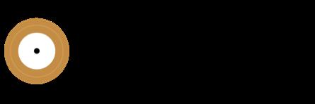 OuiMix - Dj pour évènements