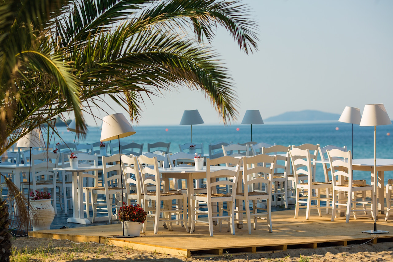 Ouimix-mariage-plage-wedding-exterieur.jpg